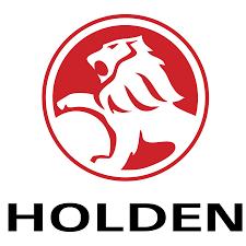 Légendes T/A : Holden Holdn_10