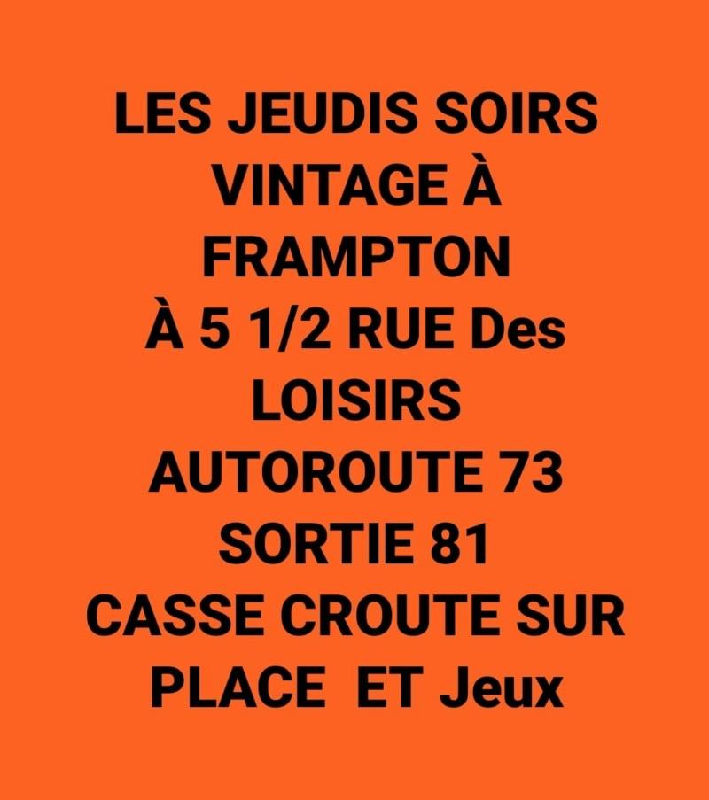 Les Jeudis Vintage de Frampton Jeudis10
