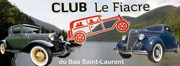 [Lien périmé]Club Le Fiacre Le_fia10