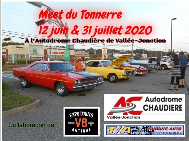 Meet du Tonnerre - 12 juin 2020 !  Meet_t10