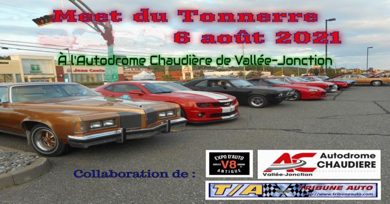 Meet du Tonnerre 2021 - 6 août Modif10
