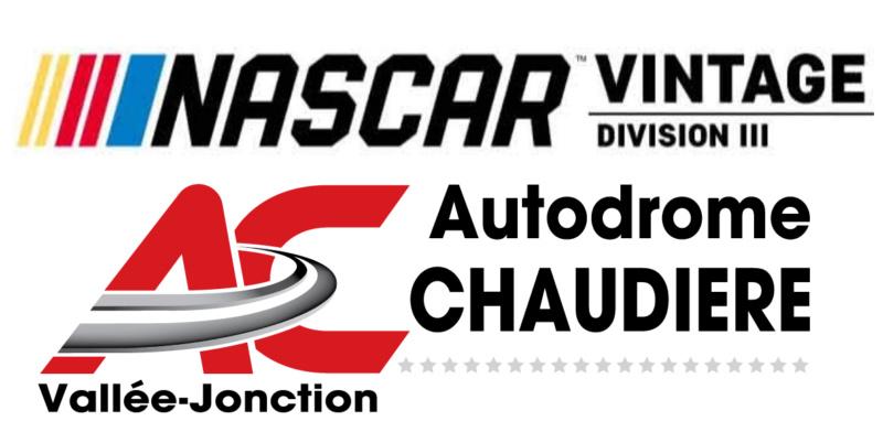 NASCAR Vintage : Langis Caron #35 Nascar13