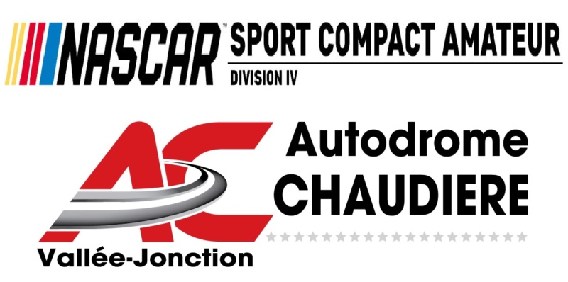 NASCAR SCA : Samuel Carré en piste pour une 5e saison Nascar16