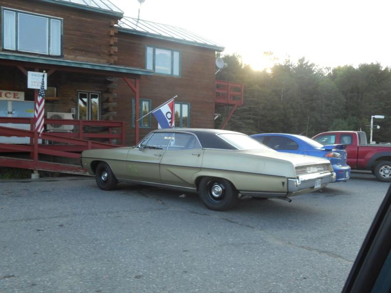 [résolu]Du stock-car dans le Maine ? Oob2-011
