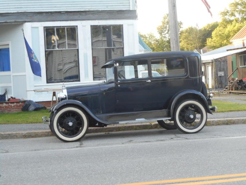 [résolu]Du stock-car dans le Maine ? Oob2-012