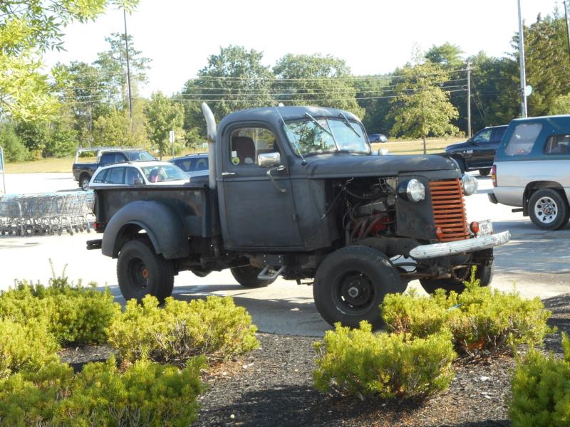 [résolu]Du stock-car dans le Maine ? Oob2-112