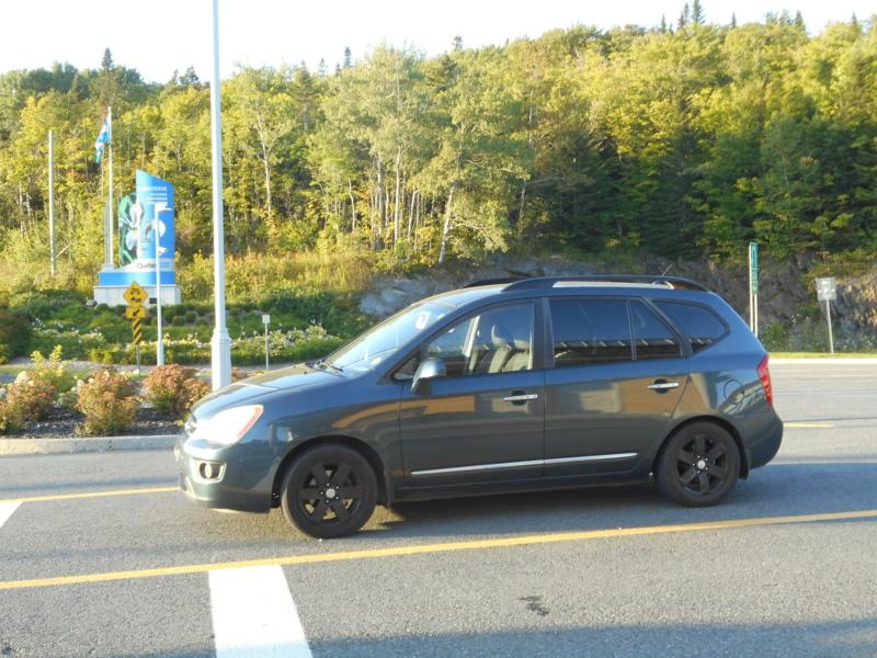 [résolu]Du stock-car dans le Maine ? Oob2-610