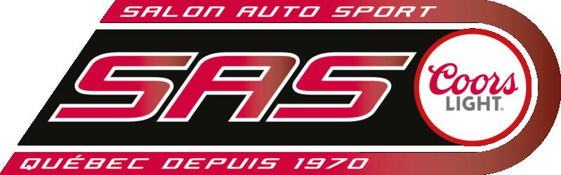 [Reporté]Les dates et couleurs du Salon Auto Sport de Québec dévoilés Sas20210