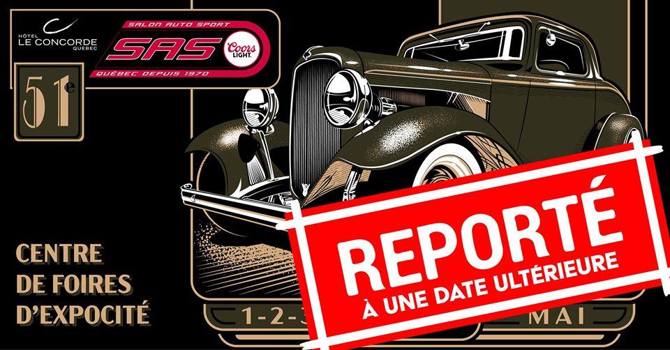 [Reporté]Les dates et couleurs du Salon Auto Sport de Québec dévoilés Sas51_10