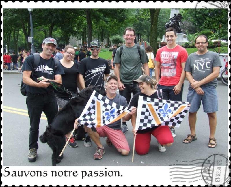 Sauvons notre passion : 3 septembre 2018 Sauvon10