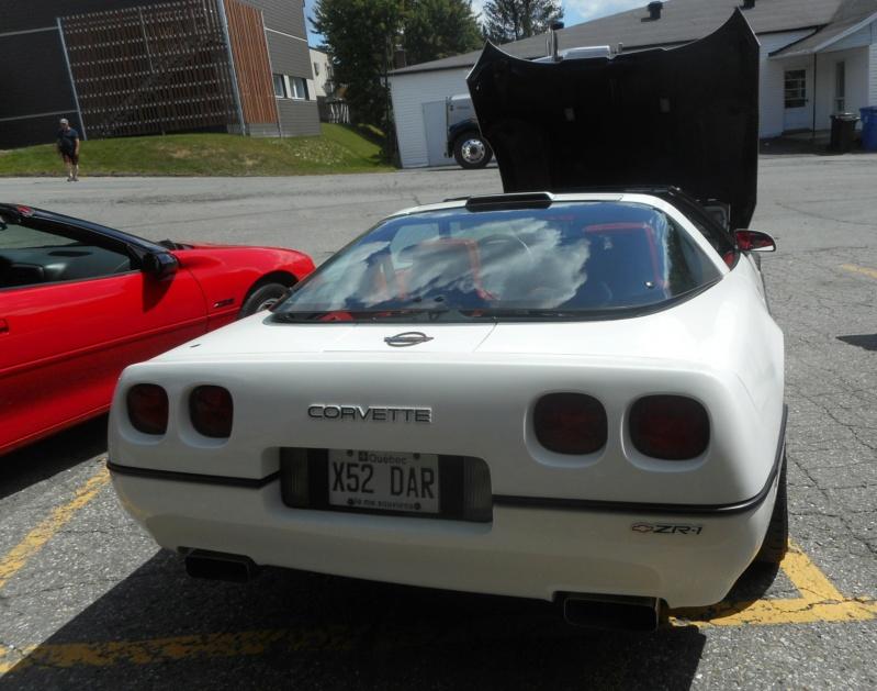 Corvette C4 (1984-1996)  Stcom124