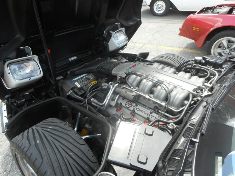 Corvette C4 (1984-1996)  Stcom126