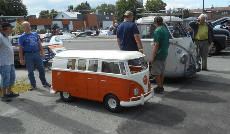 Expo d'auto V8 Antique - 4 août 2019 Ste-m113