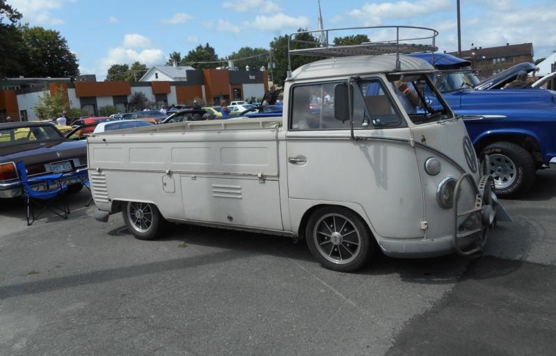 Expo d'auto V8 Antique - 4 août 2019 Ste-ma81