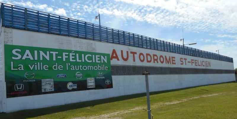 Série Vintage St-Félicien : Marco Gilbert récidive ! Stfeli12