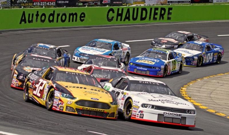 Les NASCAR Pinty's à l'autodrome Chaudière  Thumbn11