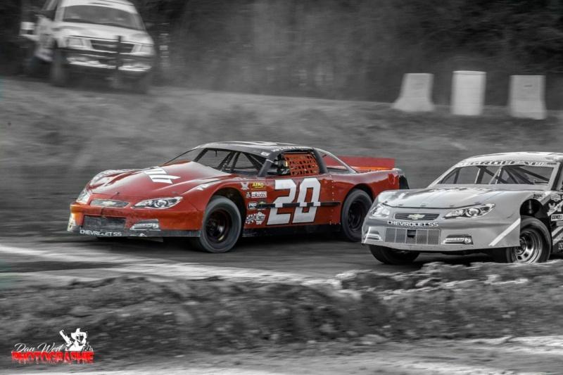 Speedway d'East-Broughton :Piste locale? Pas tant que ca !  Thumbn26