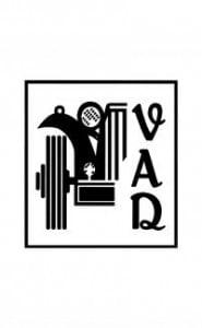 AutoExpo de Victo 2021 à la Grande-Place des Bois-Francs Vad-1810