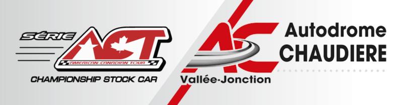 Spéciaux de Noel - Autodrome Chaudière Vallee12