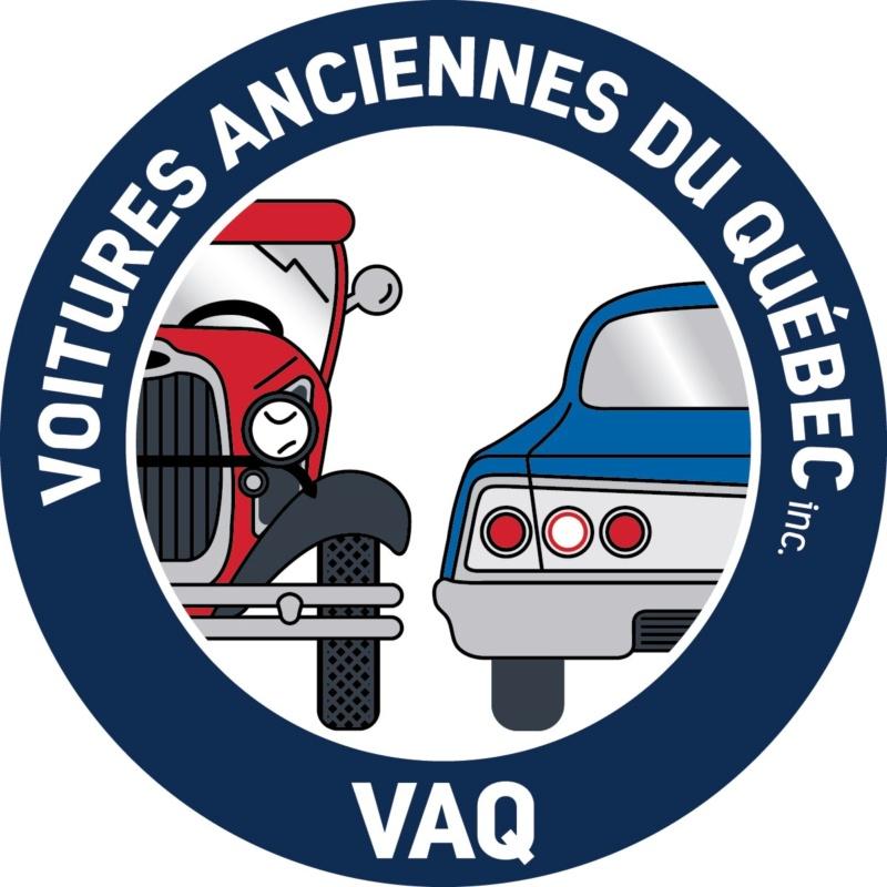 [Échange]Club VAQ Vaq_lo10