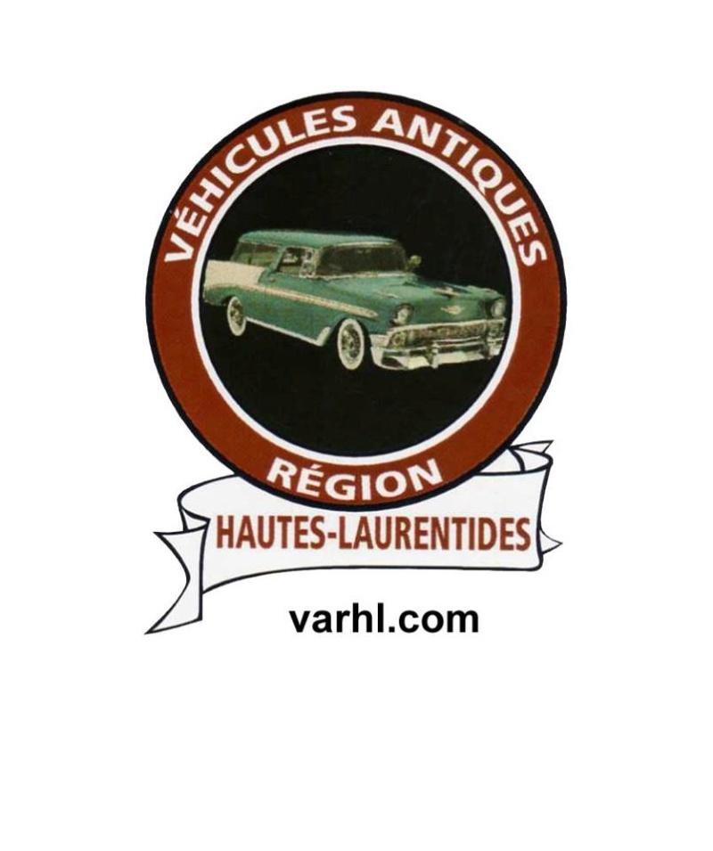 [Échange]Club VARHL Varhl10