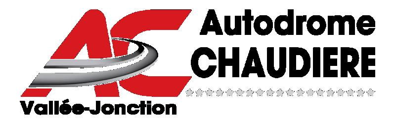 PROGRAMMATION SAISON 2020 – AUTODROME CHAUDIERE Vintag16
