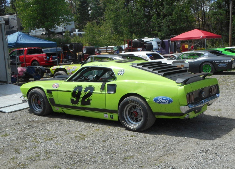 NASCAR Vintage (29 juin)  : 2 en 2 ....  Vintag19