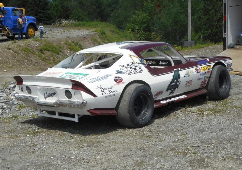 NASCAR Vintage (29 juin)  : 2 en 2 ....  Vintag20