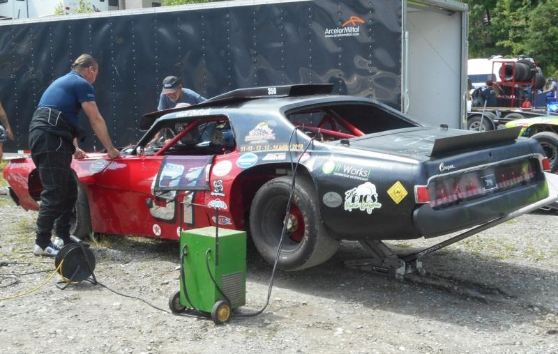 NASCAR Vintage (29 juin)  : 2 en 2 ....  Vintag22