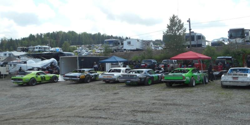 NASCAR Vintage (29 juin)  : 2 en 2 ....  Vintag30
