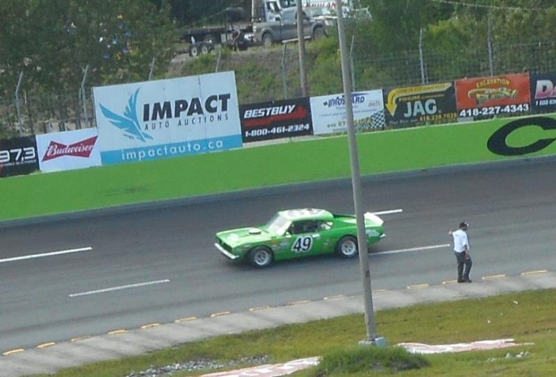 NASCAR Vintage (29 juin)  : 2 en 2 ....  Vintag31