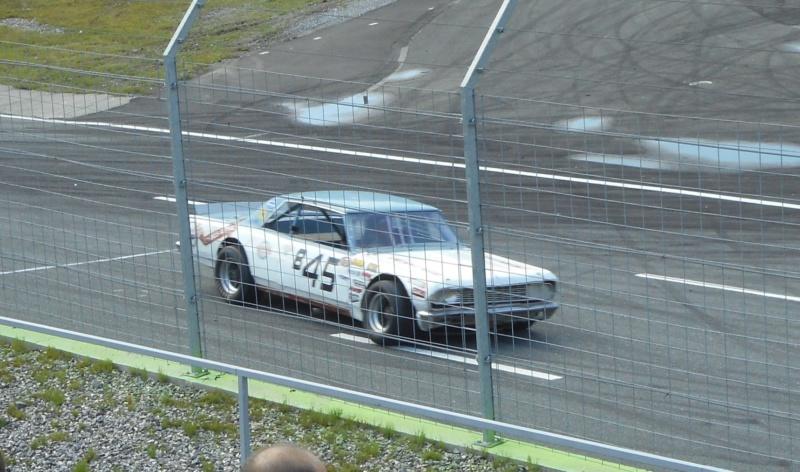 NASCAR Vintage (29 juin)  : 2 en 2 ....  Vintag33