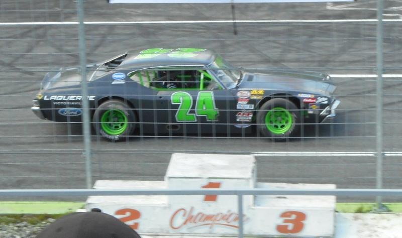 NASCAR Vintage (29 juin)  : 2 en 2 ....  Vintag34