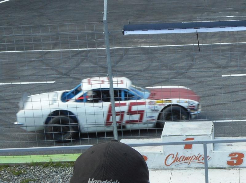 NASCAR Vintage (29 juin)  : 2 en 2 ....  Vintag35