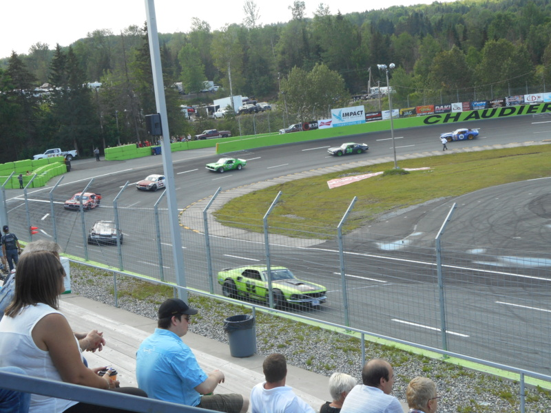 NASCAR Vintage (29 juin)  : 2 en 2 ....  Vintag36