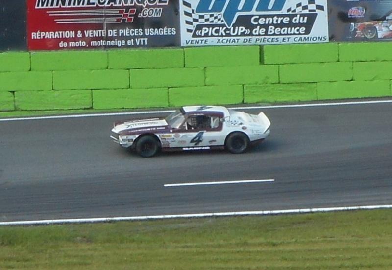 NASCAR Vintage (29 juin)  : 2 en 2 ....  Vintag37