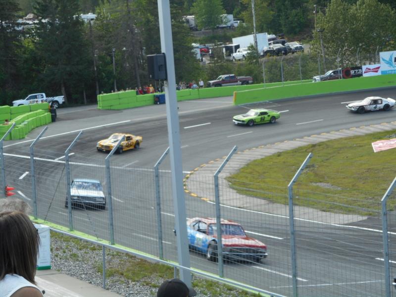 NASCAR Vintage (29 juin)  : 2 en 2 ....  Vintag42
