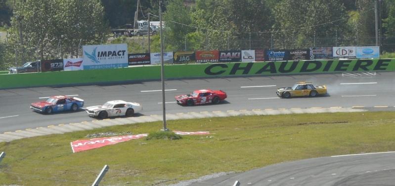 NASCAR Vintage (29 juin)  : 2 en 2 ....  Vintag43