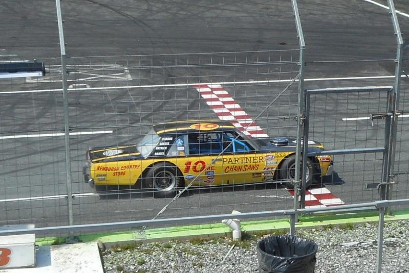NASCAR Vintage (29 juin)  : 2 en 2 ....  Vintag44