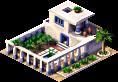 Evolution des logements Elegan11
