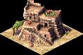 Evolution des logements Meager10