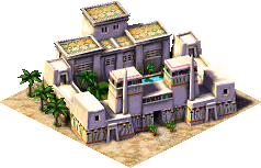 Evolution des logements Palati10