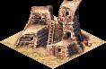 Evolution des logements Sturdy10