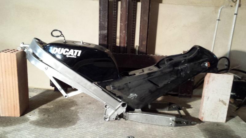 Ducati Spondon 20160310
