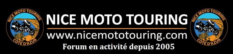 Venez Rouler avec le Nice Moto Touring  !!!