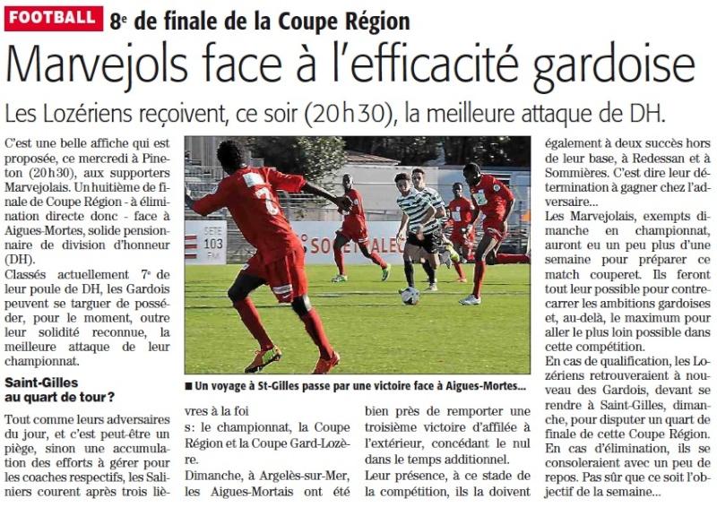 1/8e Coupe de la Région Captur10