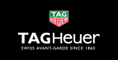 Site officiel TAG Heuer