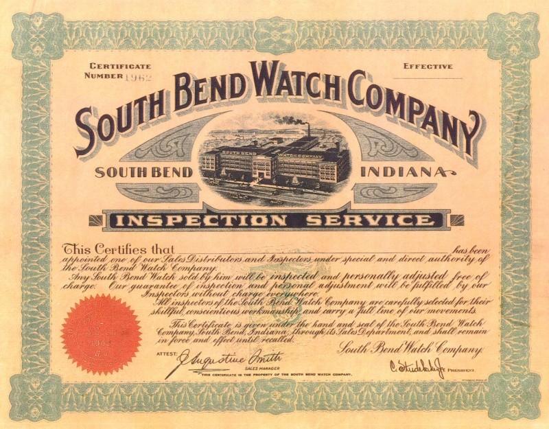 South Bend  South_18