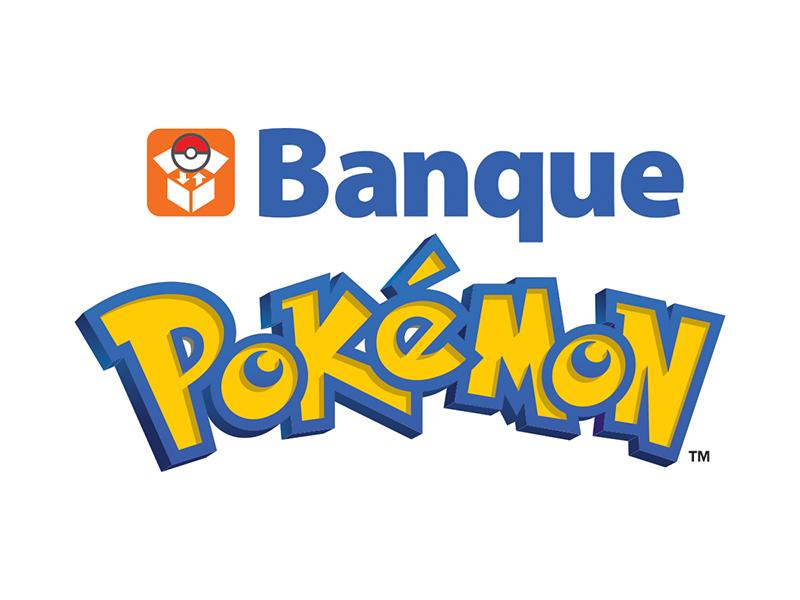 Banque Pokémon - Le trio légendaire Regirock, Regice et Registeel offert ! Banque10