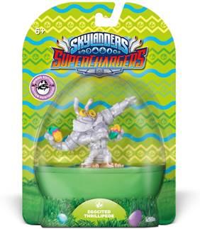 Mettez le turbo pour Pâques avec les nouveaux Skylanders : SuperChargers ! Cid_im11